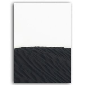 Plakat na ścianę Black&White