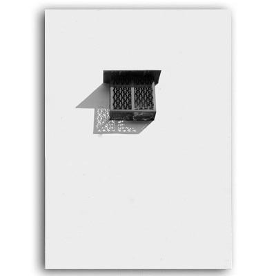 Plakat na ścianę Window Box
