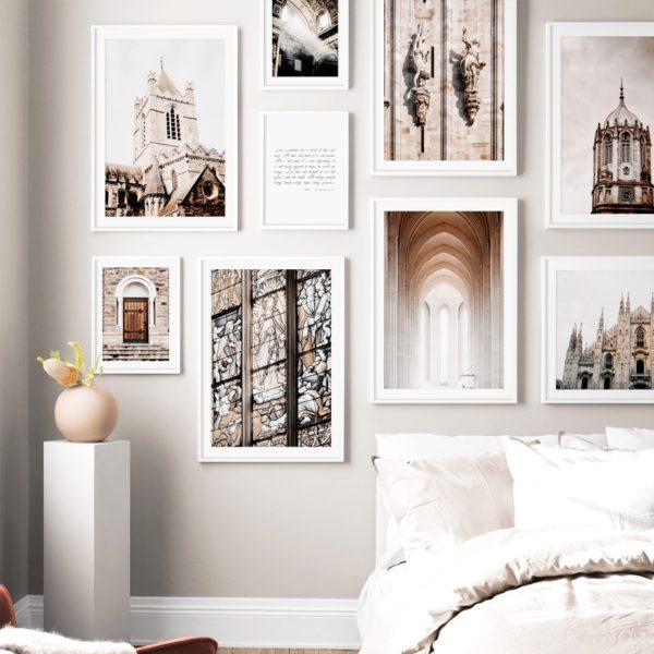 Uzupełnij pomieszczenia w wyjątkowe plakaty, zestawy plakatów, plakaty do salonu, plakaty dla dzieci. Codziennie nowe plakaty. Sprawdź!